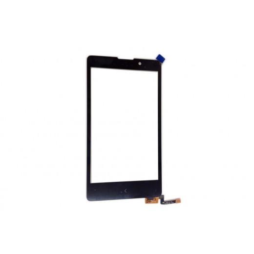 Cảm ứng Nokia Lumia XL 1030