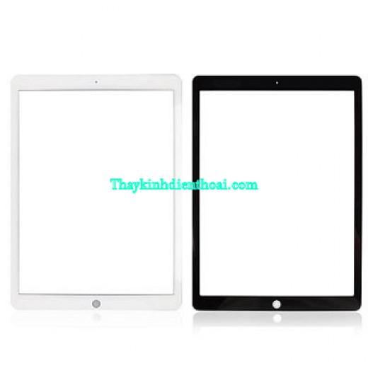 Kính ipad Pro 12.9 inch