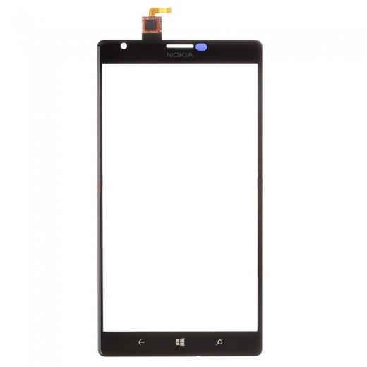 Cảm ứng Nokia Lumia 1520