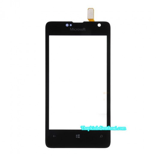 Cảm ứng điện thoại Microsoft Lumia 430