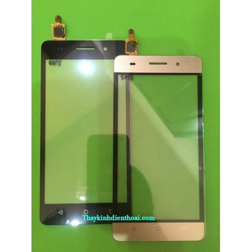 Cảm ứng Huawei Honor 4C