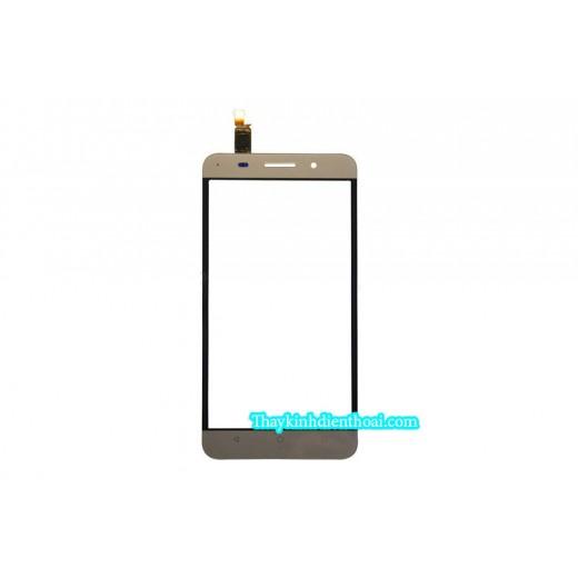 Cảm ứng Huawei Honor 4x