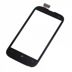 Cảm ứng Nokia Lumia 510