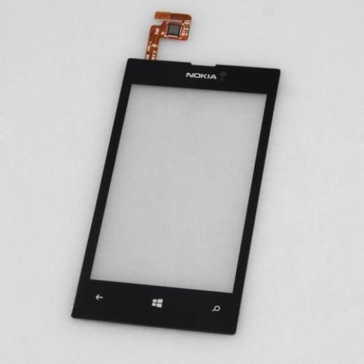 Cảm ứng Nokia Lumia 520