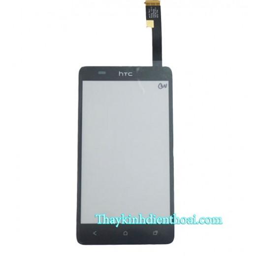 Cảm ứng HTC 528w