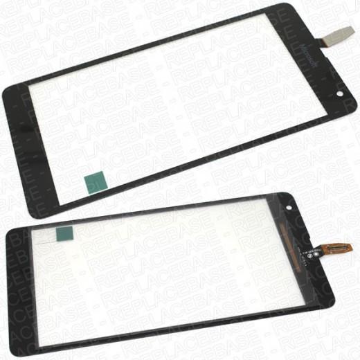 Cảm ứng Nokia Lumia 535