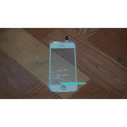 Dây test màn hình iPhone 5S