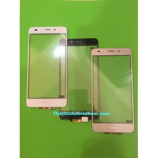 Cảm ứng Huawei GR5 Mini / Huawei Y6 II / huawei honor 5c