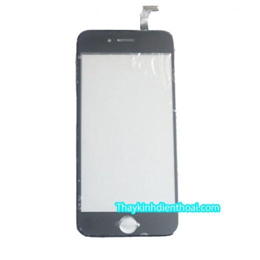 Cảm ứng iPhone 6+ Plus Liền ron