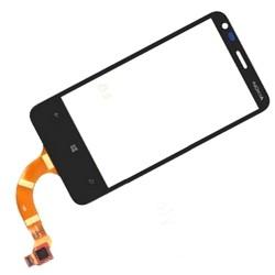 Cảm ứng Nokia lumia 620 Original