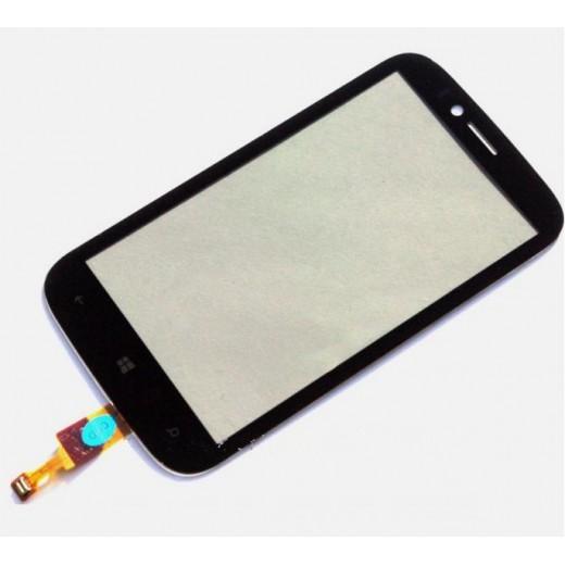 Cảm ứng Nokia Lumia 822