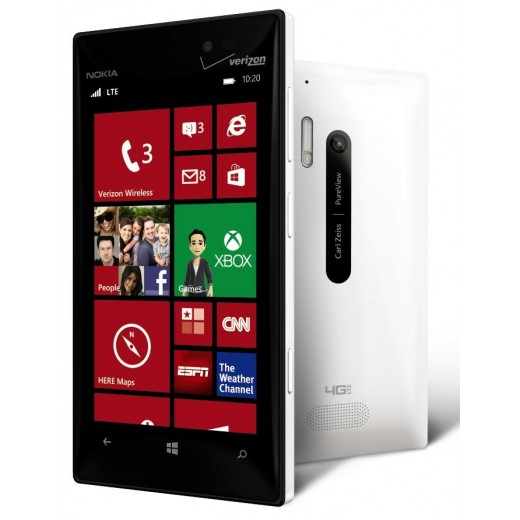 Kính Nokia Lumia 928