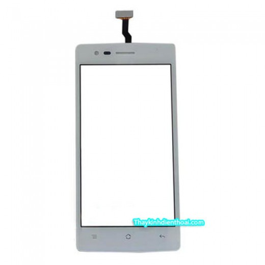 Cảm ứng Oppo Neo 5 A31