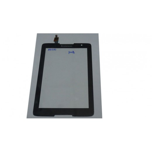 Cảm ứng Lenovo IdeaTab A8-50 /A5500