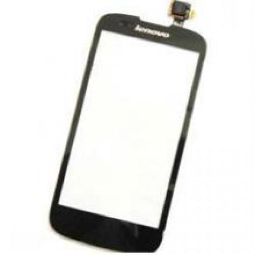 Cảm ứng Lenovo IdeaPhone A586 S696