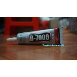Keo dán ron B7000 ( 110mL )