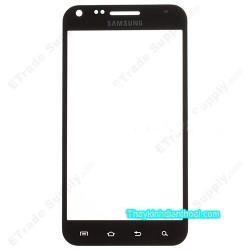 Kính Samsung Galaxy S2 Epic 4G Touch D710