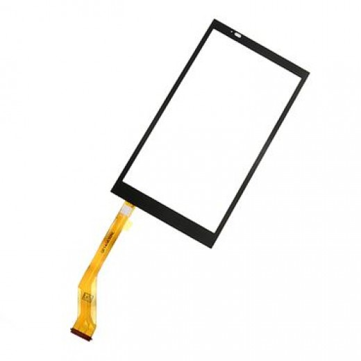 Cảm ứng HTC Desire 820