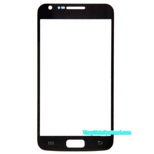 Kính Samsung Galaxy S2 LTE E110
