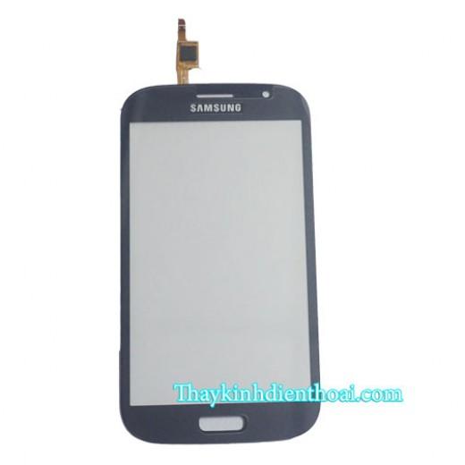 Cảm ứng Samsung Galaxy Grand E270/ E270K