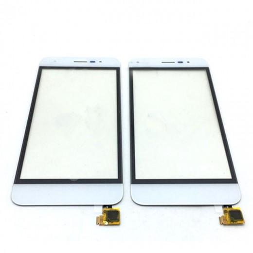 cảm ứng Coolpad Fancy E561
