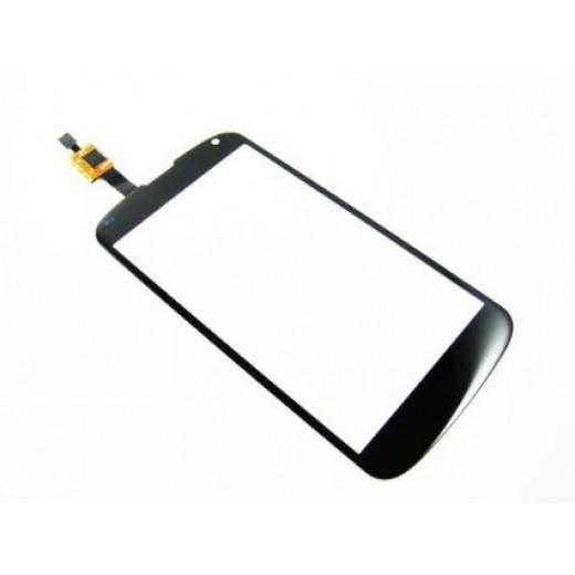 Cảm ứng LG Google Nexus 4 E960 Loại 2