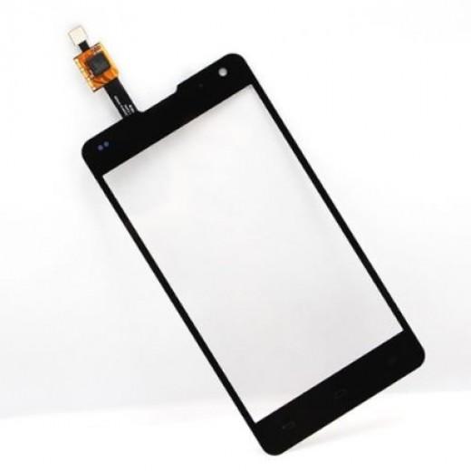 Cảm ứng LG Optimus G E971 E975 F180 loại Zin