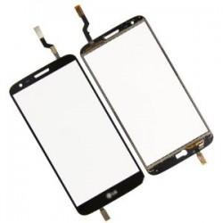Cảm ứng LG Optimus G2 F320 D802