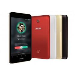 Thay cảm ứng ASUS FonePad FE375CG FE7530CXG