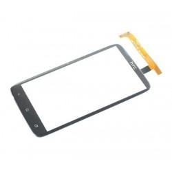 Cảm ứng HTC One X G23 S320E S720E PJ83100