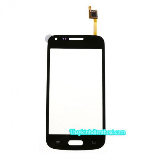 Cảm ứng Samsung Galaxy Star Advance G350E