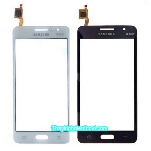Cảm ứng điện thoại Samsung Grand Prime G350