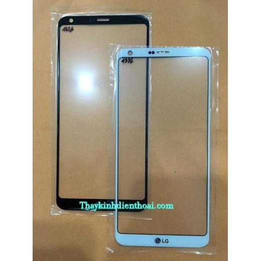 Kính LG G6