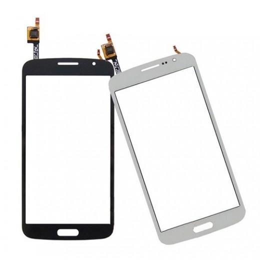 Cảm ứng Samsung Galaxy Grand 2 G7102