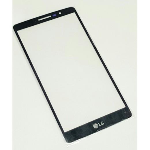 Kính LG H540