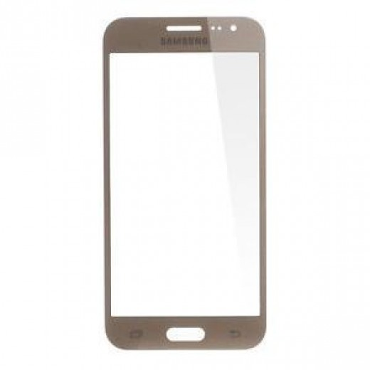 Kính Samsung Galaxy J2