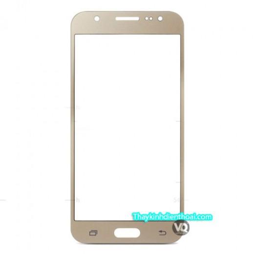 Kính Samsung Galaxy J5 (2016)