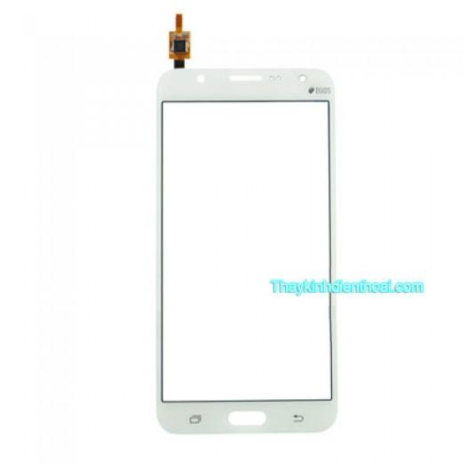 Cảm ứng Samsung Galaxy J7