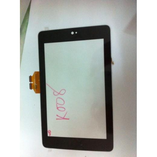 Cảm ứng ASUS Nexus 7/K008