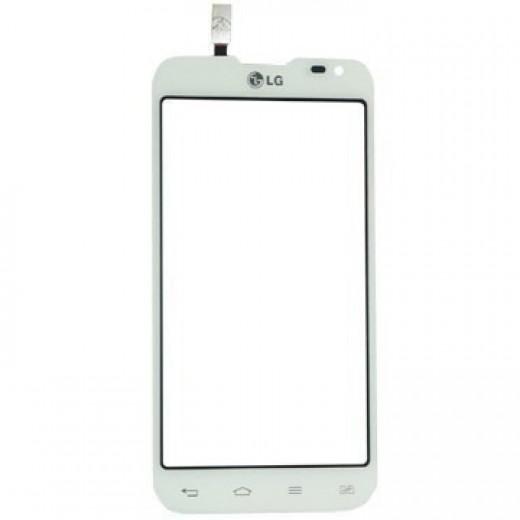 Cảm ứng LG Optimus L90 D415