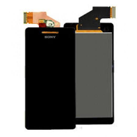 Màn hình nguyên bộ Sony Xperia LT25I
