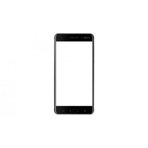 Kính Nokia Lumia 6