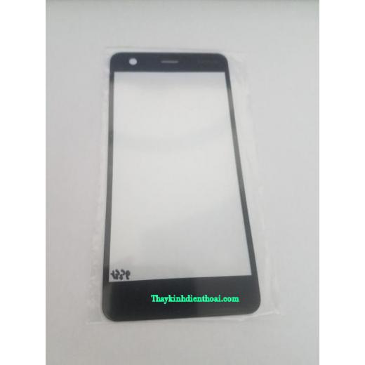 Kính Nokia Lumia 2