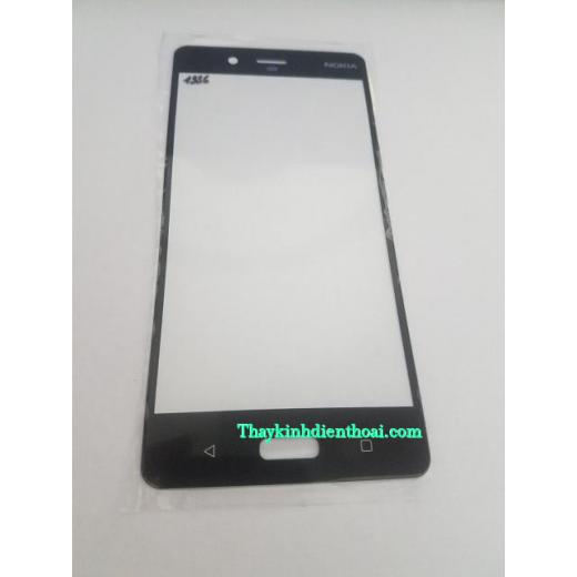 Kính Nokia Lumia 8