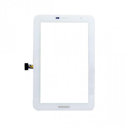 Cảm ứng Samsung Galaxy Tab 2 P310 P3100 P3110 P3113