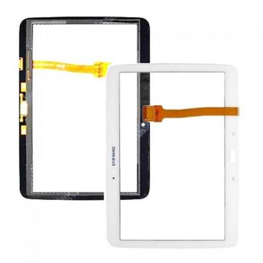 Cảm ứng Samsung Galaxy Tab 3 10.1 P5200