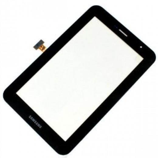 Cảm ứng Samsung Galaxy Tab 7.0 Plus P6200