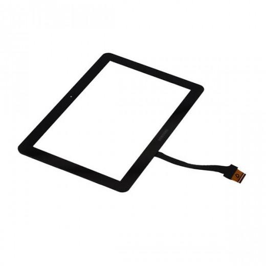 "Cảm ứng Samsung Galaxy Tap 10"" P7100 P7500 P7510 i905 SC-01D"