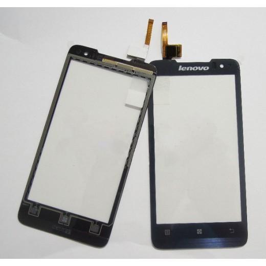 Cảm ứng Lenovo IdeaPhone P770