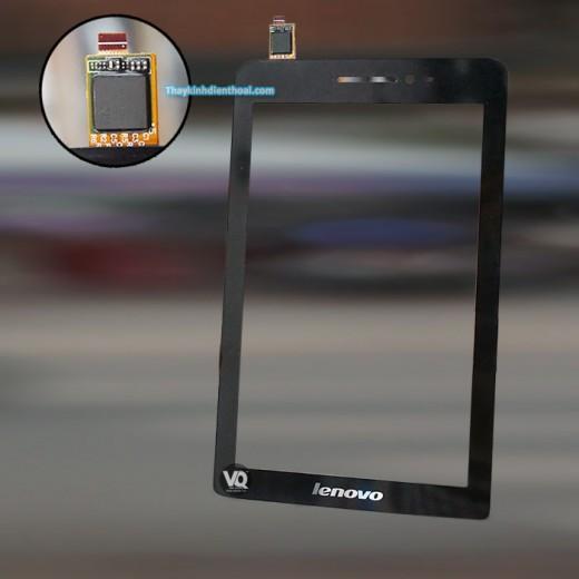 Cảm ứng Lenovo A5000